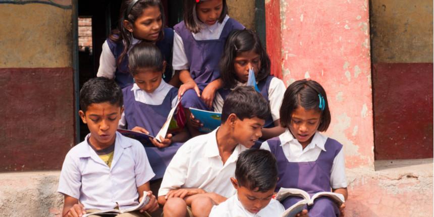 Karnataka not to reduce school syllabus of Classes 1 to 10 this academic year: Report