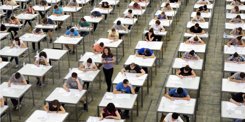 UPSC IAS 2021: Mistakes to avoid on exam day
