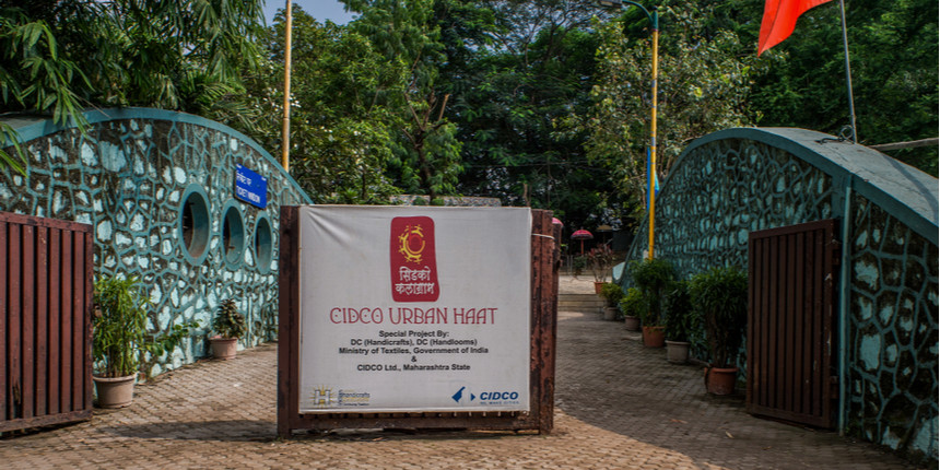 CIDCO's 14 plots available in Navi Mumbai for schools, junior colleges, hostels