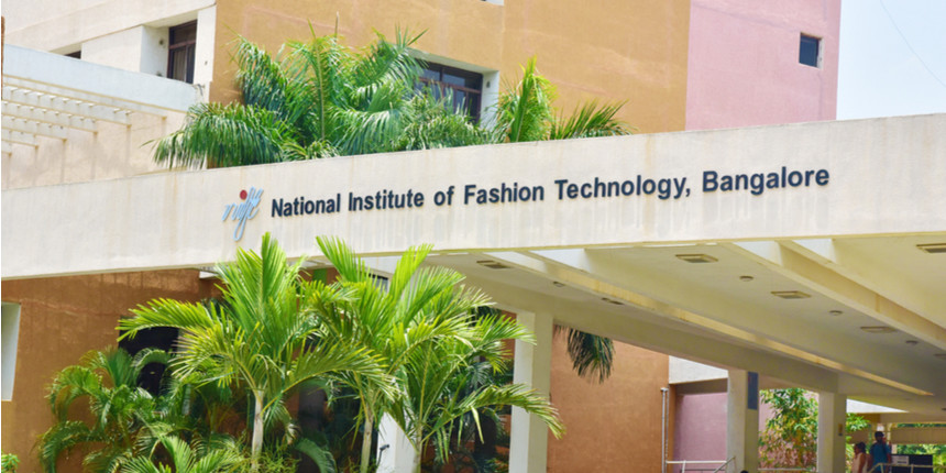 NIFT answer key 2021 released at nift.ac.in; Download here