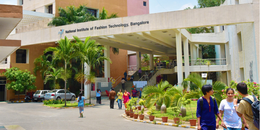 NIFT 2021 - Last day to challenge draft answer key