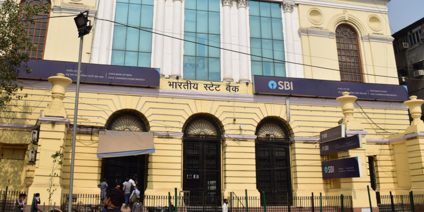 SBI PO 2021 final result announced at sbi.co.in; Get direct link here