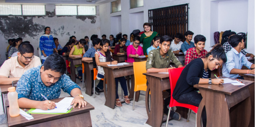 TANCET MBA 2021 to be held tomorrow; Know exam day guidelines