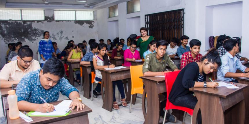 NEET UG 2021 Exam Centres