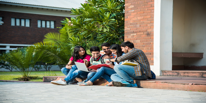 RBI Grade B 2021- Know key preparation tips