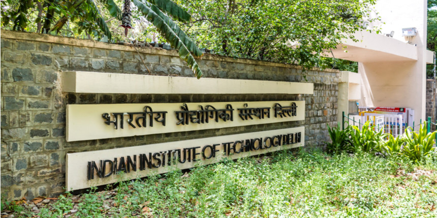 GATE 2021: List of IITs for MTech admission