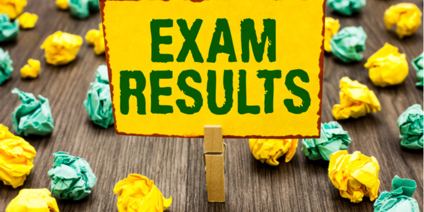 JEE Main result 2021 for Feb session to be declared soon at jeemain.nta.nic.in; How to check