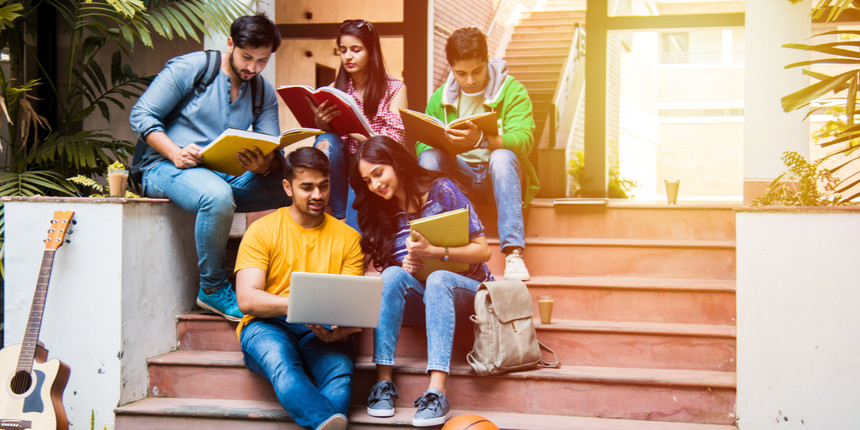 JEE Mains 2021 result for February session - Where to check JEE scores