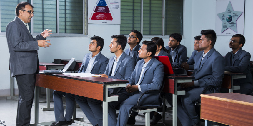 What after CMAT 2021 result: Know admission cutoff for MBA colleges accepting CMAT Score