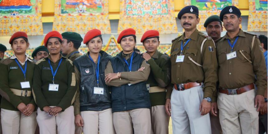 CSBC Bihar Police Constable result 2020-21 declared at csbc.bih.nic.in