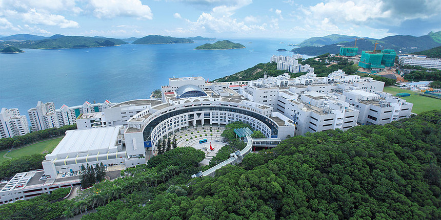 Hong Kong University opens applications for undergraduate courses