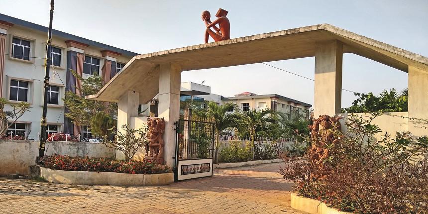 NEP 2020: Why Odisha's Khallikote Cluster University fell apart