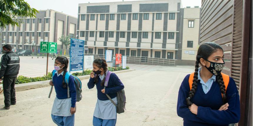 Maharashtra HSC Exams 2021: Students demand cancellation