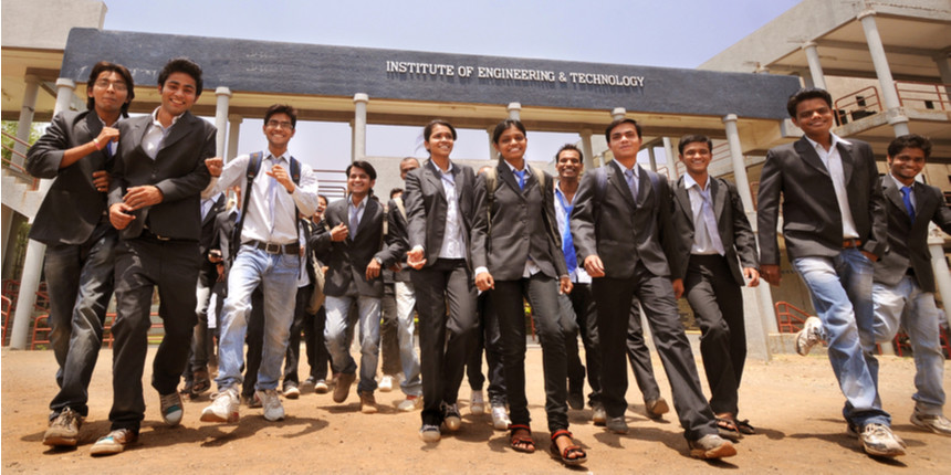 How AICTE's new rules make a BTech course more accessible