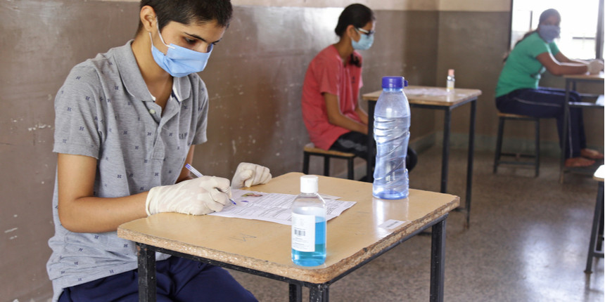 NEET 2021: Why students want NTA to postpone medical entrance test