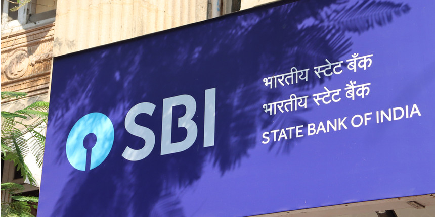 SBI Clerk 2021 notification out for approximately 4915 vacancies