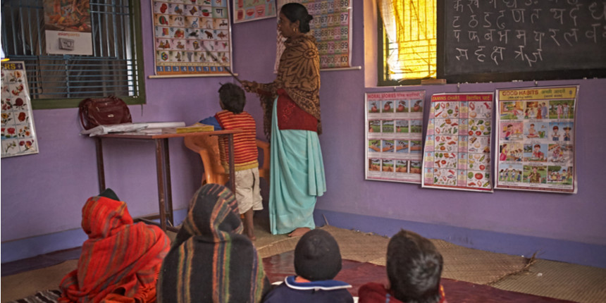 135 teachers killed by COVID-19, postpone elections: UP teachers to CM