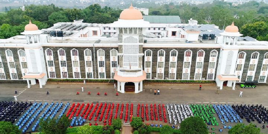 COVID-19: Maharashtra's Shivaji University postpones exams