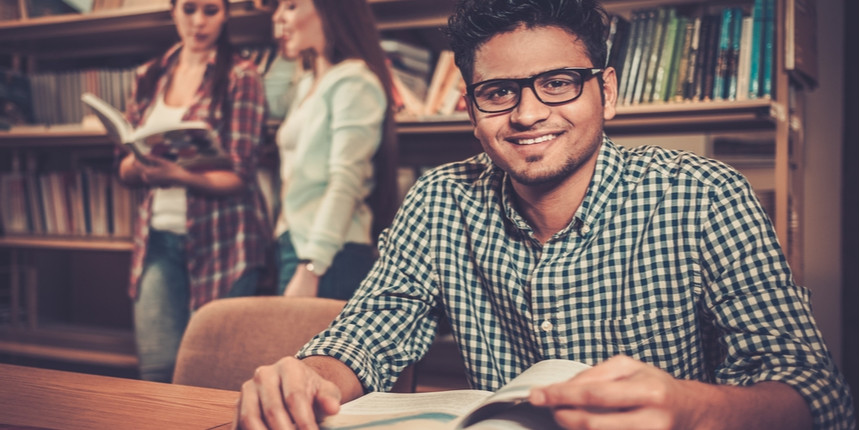 MBA Eligibility Criteria 2021: Check basic requirements and syllabus