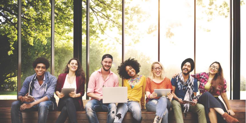 Brainware University records 97% placement for 2020 batch