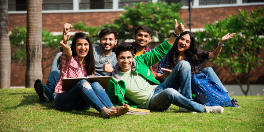 NIET BPharm 2021 admission begins at niet.co.in; Apply till August 31