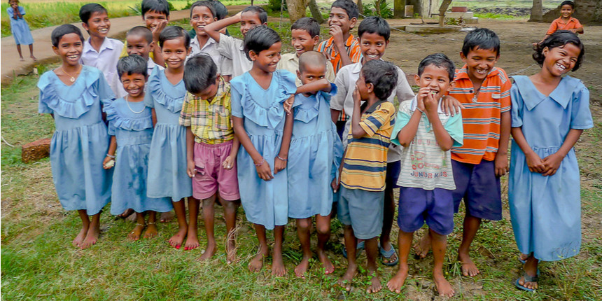 How villagers halted Odisha, NITI Aayog plan of closing 8,000 schools