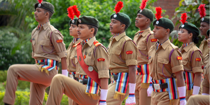 UP Police Recruitment 2021: Revised dates released for 1,329 vacancies