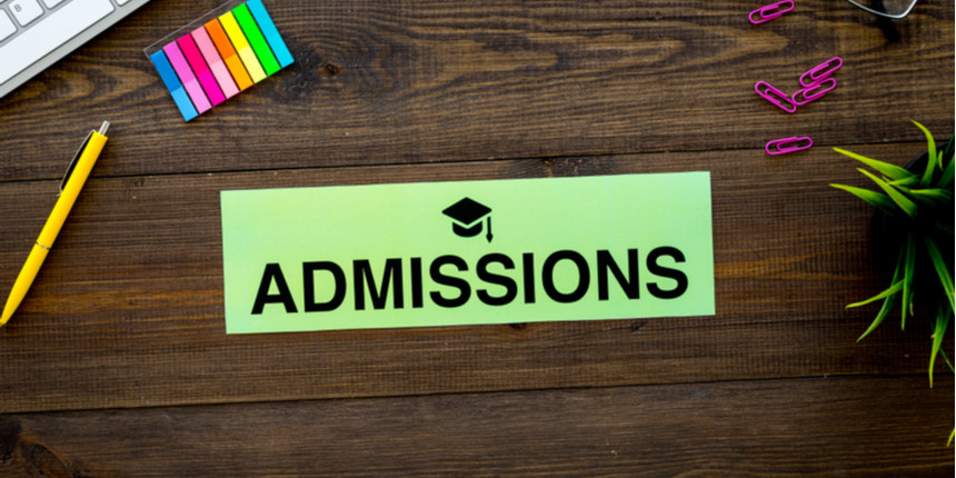 New Horizon College of Engineering opens registration for MBA admission 2021; check details here