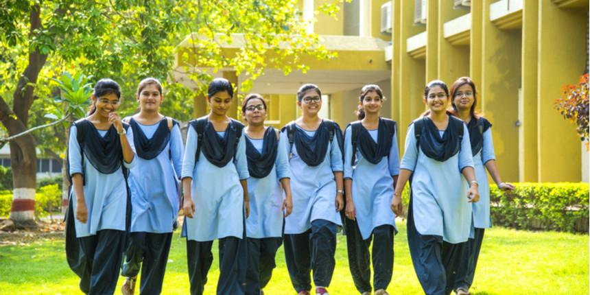 Female students' enrolment lowest in INIs: MoE
