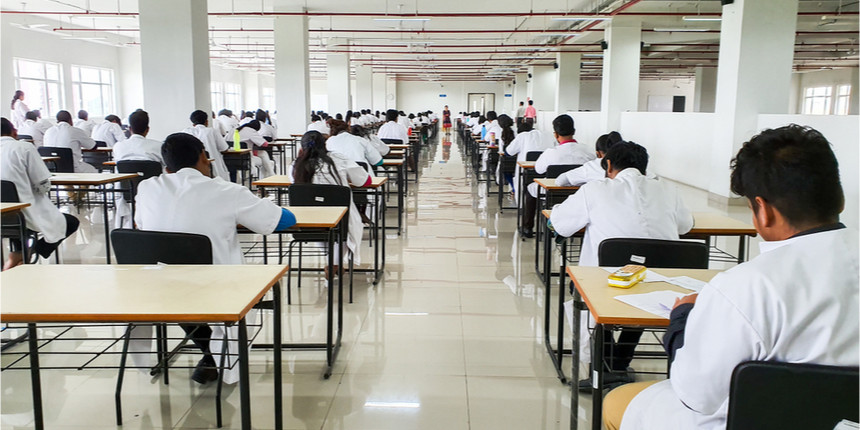 INI CET 2021: SC directs AIIMS to postpone exam by a month
