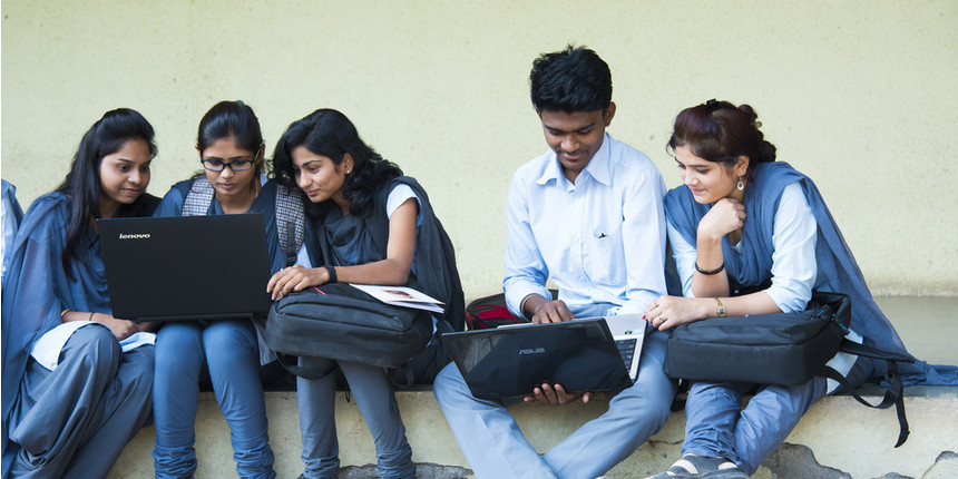 APTET syllabus 2021 released; Registration expected to start soon