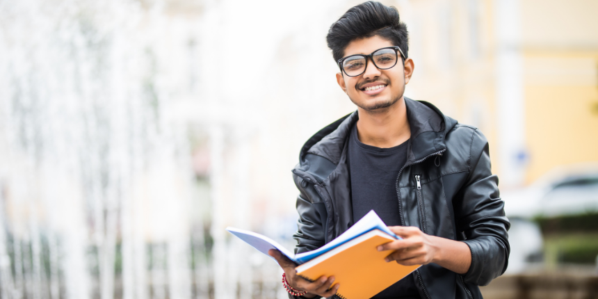 JEE Main 2021- List of top engineering colleges