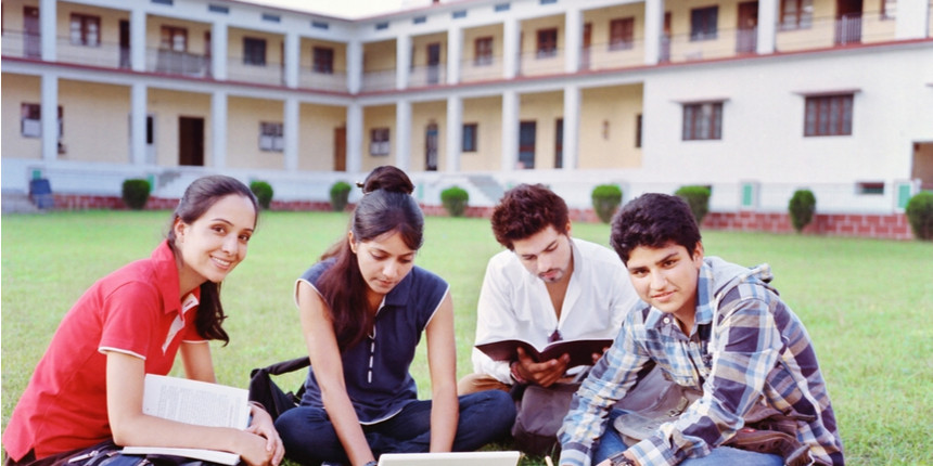 NEET 2021: Top 10 medical colleges, seat availability and admission process