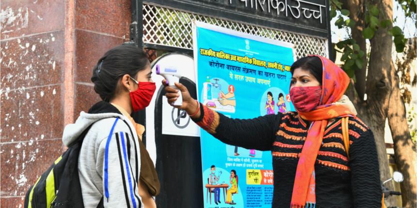 INI CET 2021 July: AIIMS Delhi announces revised dates