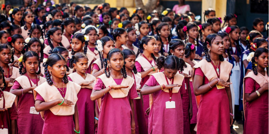Karnataka SSLC timetable 2021 released; Exam to be held from July 19: Reports
