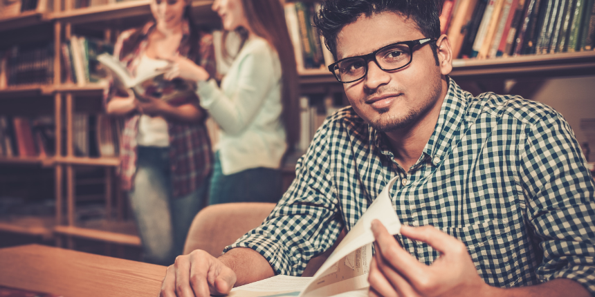 BITSAT 2021 exam date announced; Apply till July 7