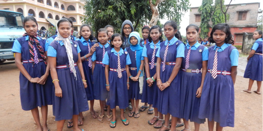 Odisha Class 10 offline exam 2021 to be held in July: Reports