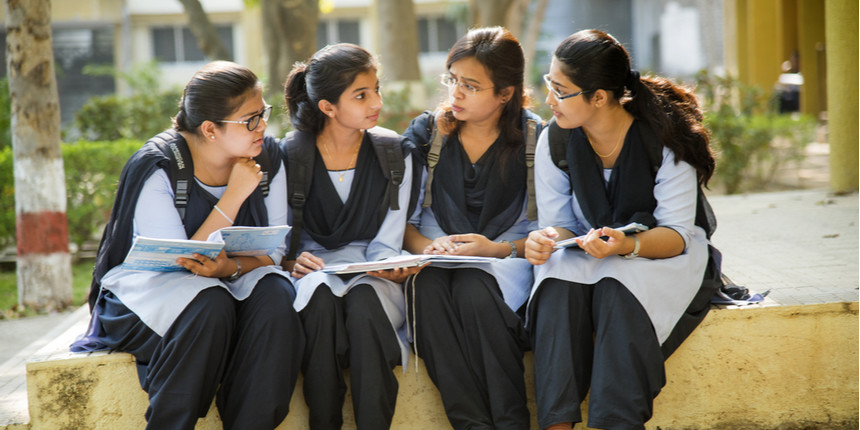 UP Board result 2021 Class 10th, 12th Live:  Evaluation criteria expected soon
