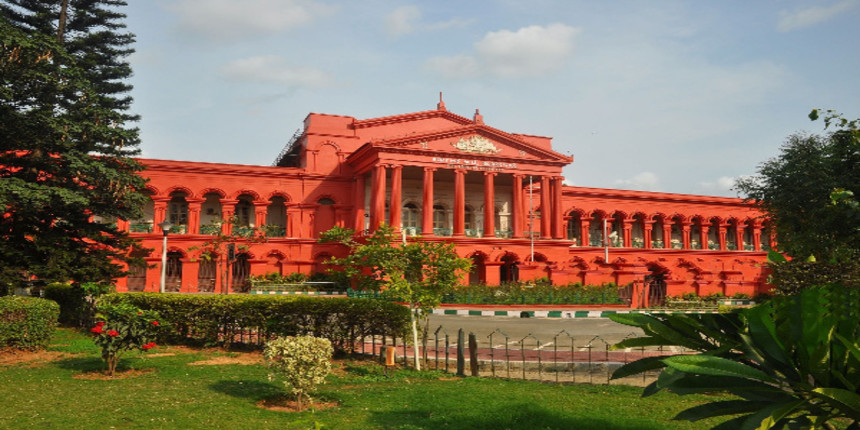 HC upholds Karnataka govt's decision to hold SSLC exams on Jul 19 and 22