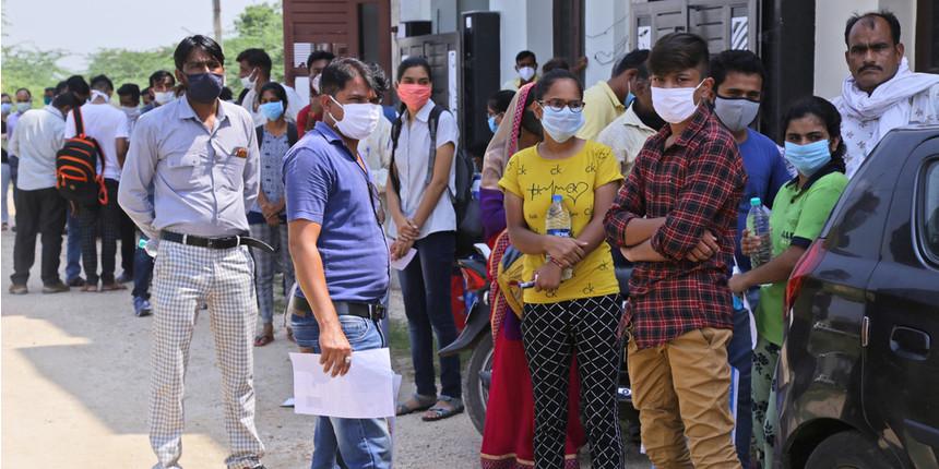 Karnataka to hold SSLC Class 10 exams 2021 from July 19; HC dismisses cancellation plea