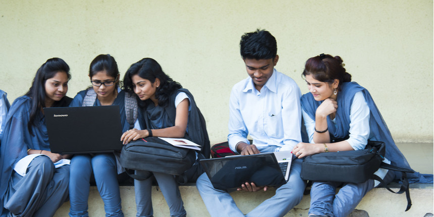 Goa Board SSC Result 2021 released at gbshse.gov.in; Check results here