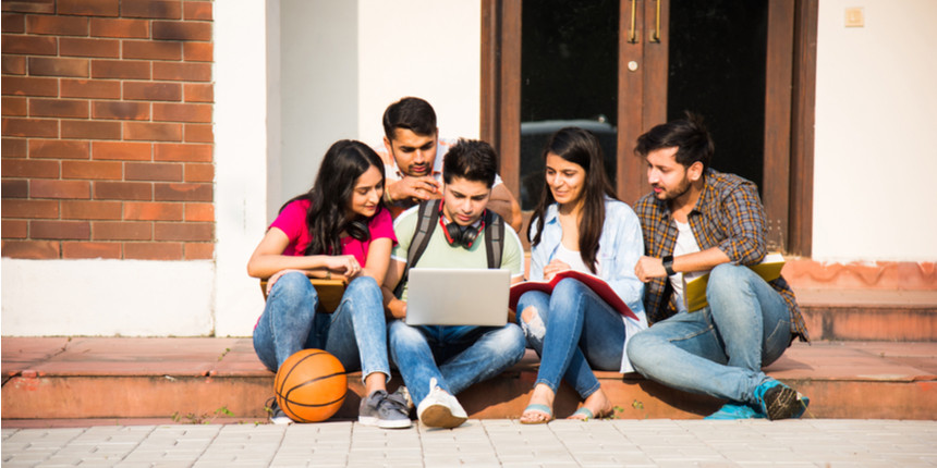 NEET 2021 application form to be released soon; know the details