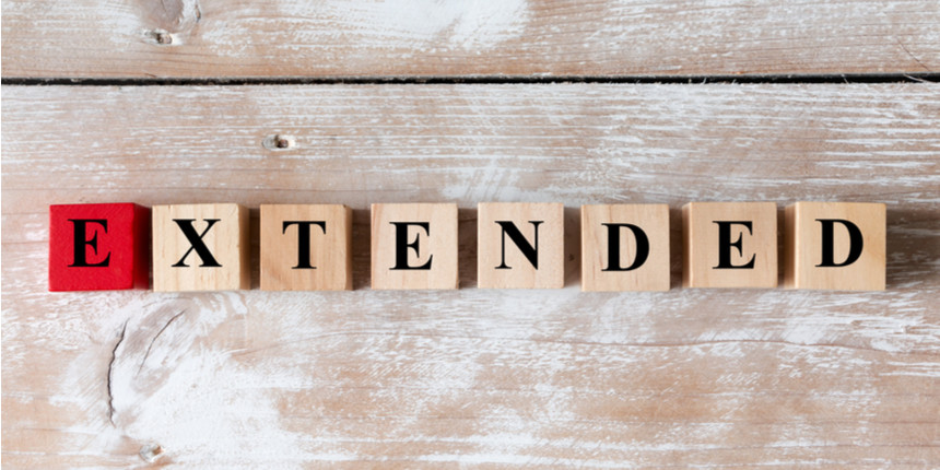 AIHMCT WAT 2021: Registration extended till July 19; check details here