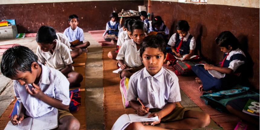 Drop in number of pre-primary students in Aurangabad schools