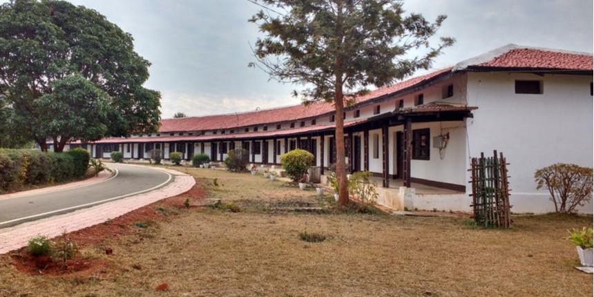 Odisha govt sanctions Rs 95 crore for school infra development