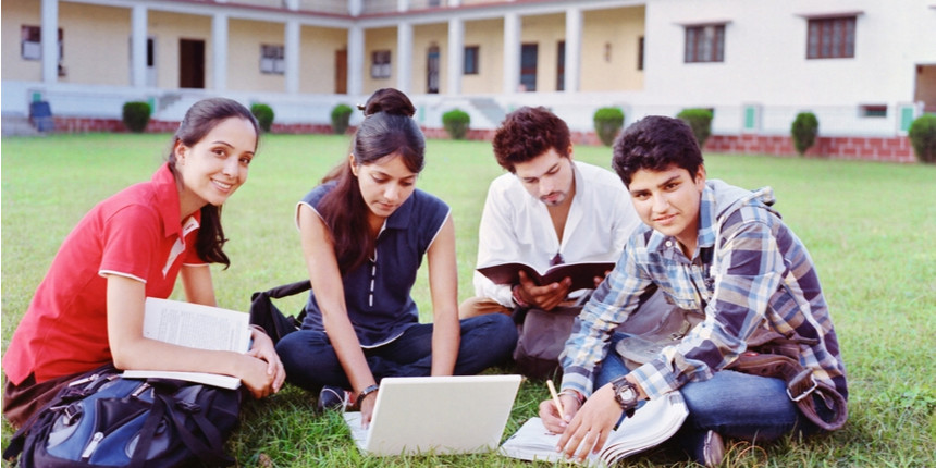 UGC asks universities to fast-track appointment of 'gender champions'