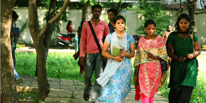 How engineering colleges are preparing for BTech in regional languages
