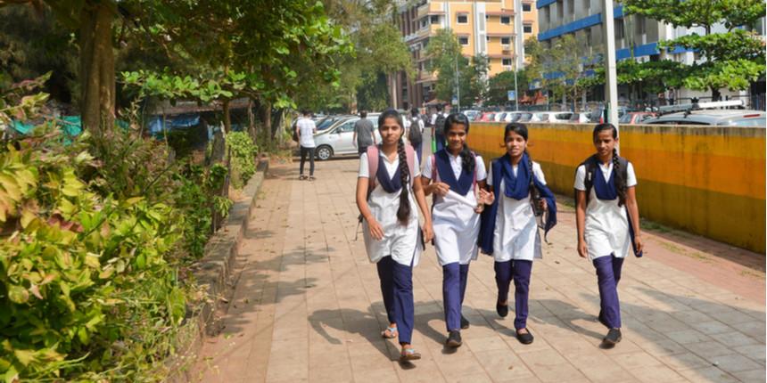 Odisha BSE 10th Exams 2021: Odisha Board to conduct offline exams from July 30