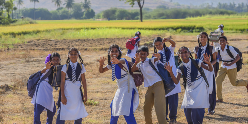 Andhra Pradesh: Schools to reopen on August 16
