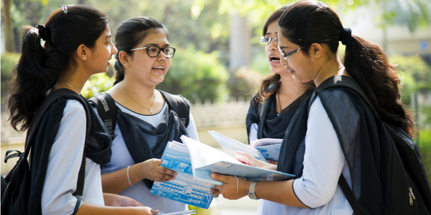 Gujarat: Schools for Classes 9 to 11 to reopen from July 26